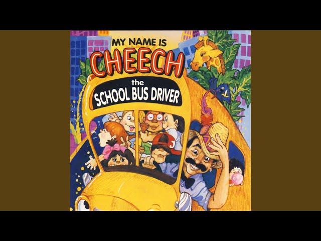 MY NAME IS CHEECH THE SCHOOL BUS WINDOWS 7 X64 TREIBER