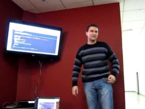 DrupalCafe: Facebook-like page preview load script