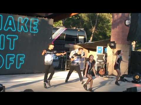 """Kidz Bop Life Of The Party """"Shake It Off"""""""