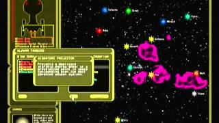 Freeware - Strange Adventures in Infinite Space