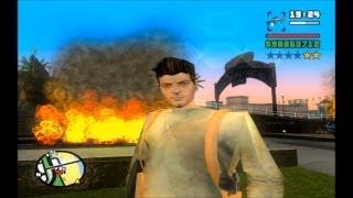 GTA SA EVOLUTION DOWNLOAD SKIN NATE DRAKE FULL HD 1080p