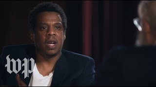 3 memorable moments from Jay-Z