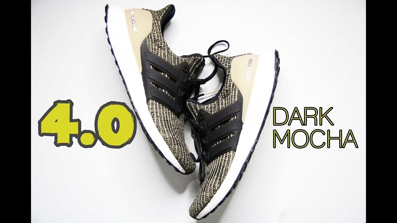 Adidas Ultraboost Migliori Buio - / / Migliori Ultraboost Scarpe Adidas Impulso Per 2784fb