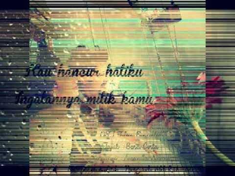 Benci Cinta - Amanda Amani