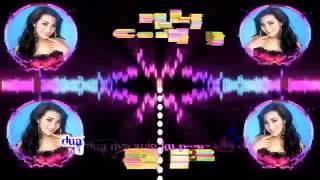 Fitri Carlina - 11 12 ( Versi Karoke )