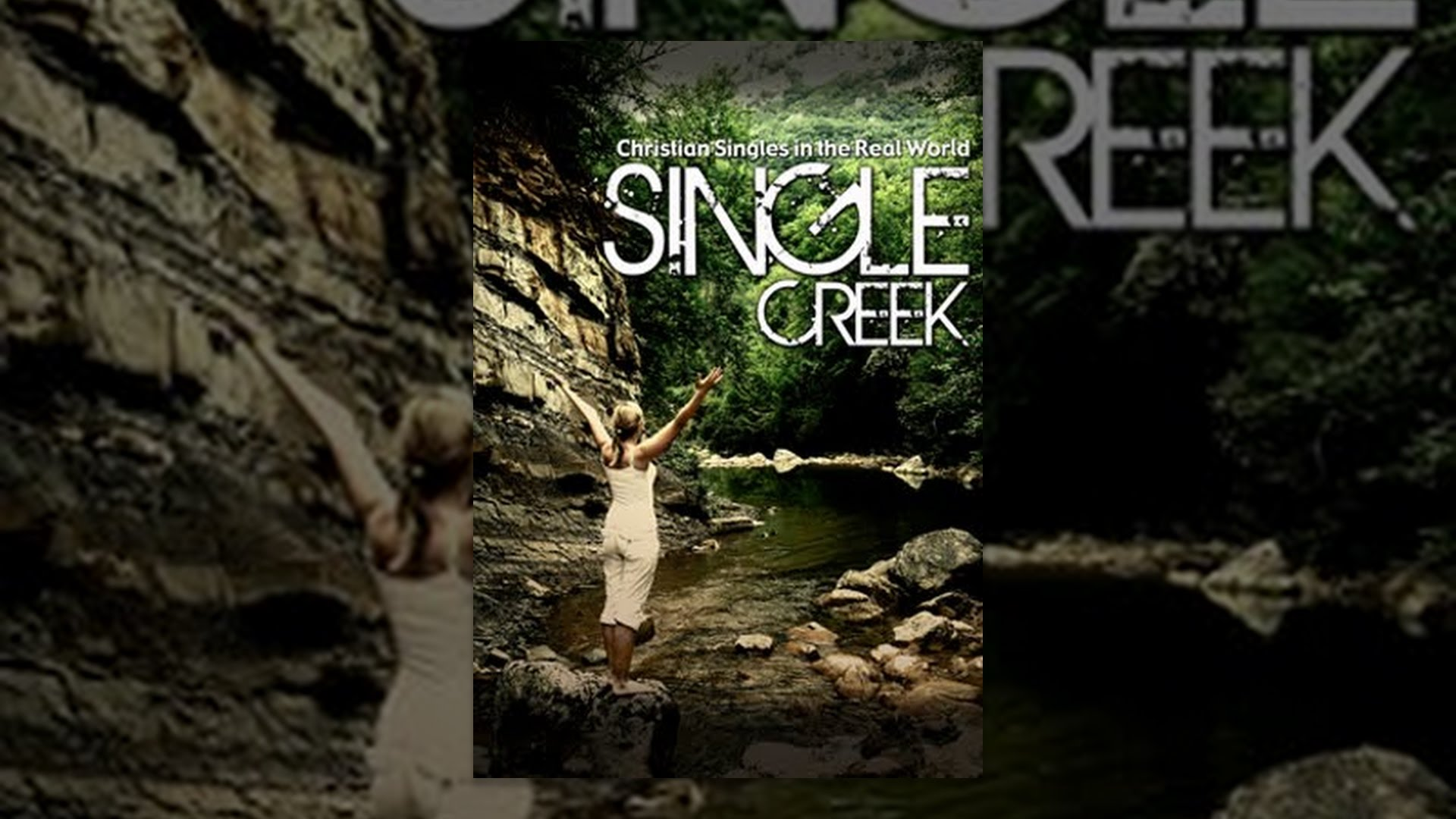 blue creek christian single women Find meetups in mill creek, washington about singles and meet people in your local community who share your interests.