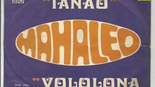 Mahaleo Rano sy vary
