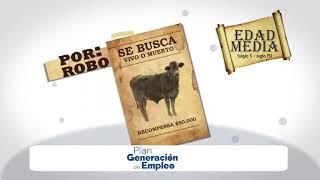 ANIMALES EN JUICIO