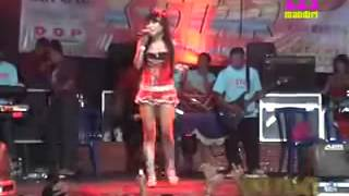 Video dangdut hot terbaru X STAR JEPARA Bersabarlah Ari franciska Hot Dangdut 2014 download MP3, 3GP, MP4, WEBM, AVI, FLV Oktober 2017