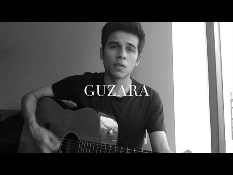 Guzara By Anuv Jain Lyrics + Translation In The Description