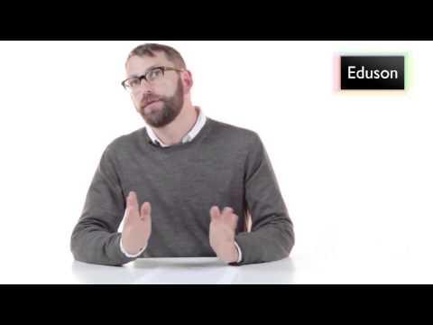 Как проводить адаптацию сотрудников?