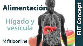 Todos los títulos y enlaces de esta red:- alimentación, nutrición consejos dietéticos para la disfunción estómago.http://www.fisioterapia-onli...