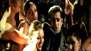 Ready Hindi Song ~ Character Dheela [HD]