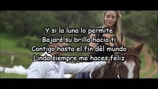 Piva Prisionero ft Buxxi - Letra.mp3