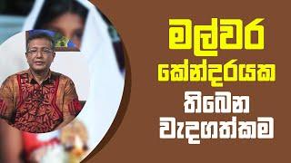 මල්වර කේන්දරයක තිබෙන වැදගත්කම   Piyum Vila   15 - 07 - 2021   SiyathaTV Thumbnail