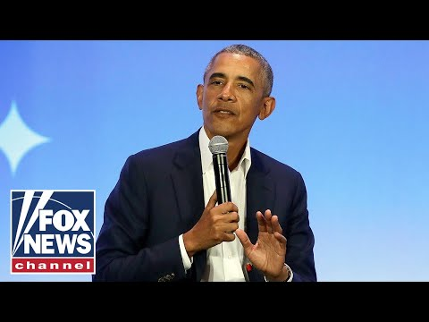 Unpacking Obama's 'concerning' interview | From The Kitchen Table, The Duffys