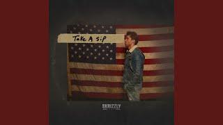 Play Take a Sip