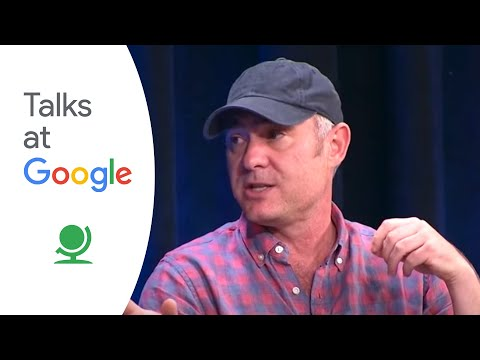 "Dan Carlin: ""The New Golden Age of Oral Historical Storytelling"" 