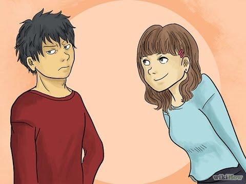كيف تجعل شخص يحبك وهو لايحبك ؟