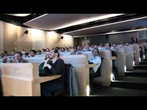 Going Native 2012 Variadic Templates are Funadic - YouTube