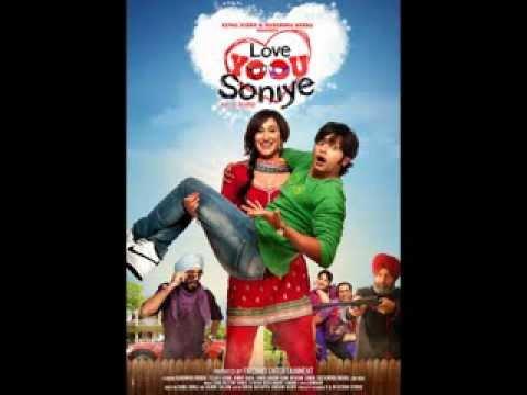 Labda Phiran-Love Yoou Soniye Movie