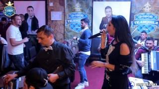 NARCISA - IA-TI NEVASTA TOT CE VREI LIVE CLUB TRANQUILA 2016