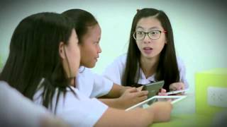 Education 360° Investment Program