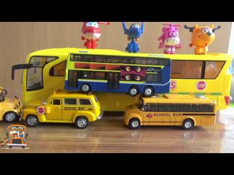 big school bus toy bus toys collection for children toy bus for kids