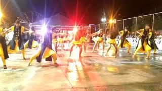 Swing Do Guetto ( Aracaju )