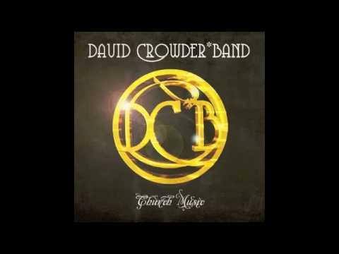 4 David Crowder Band - Church Music - Shadows