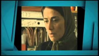 En cine nos vemos - El árbol de lima - Eran Riklis, 2008