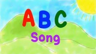 [뽀구미 도네용] The AAA Song
