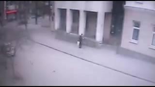 Взрыв в Ростове –теракт или хулиганство?