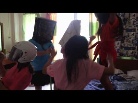 Harlem Shake : Finance