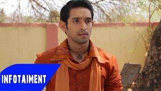 Pemeran Shyam di Serial Anandhi di Antv
