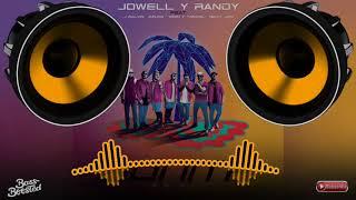 Bonita Remix J Balvin.mp3