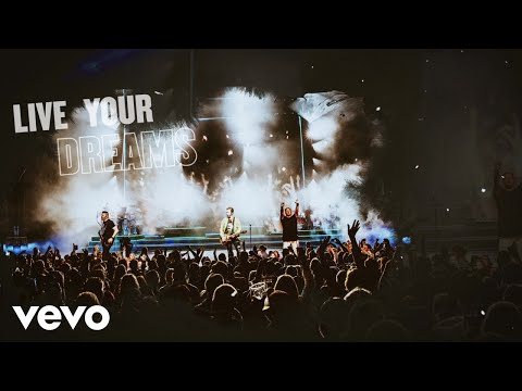 Rascal-Flatts-How-They-Remember-You-Lyric-Video