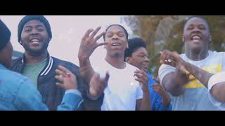 LayLoww O$$ ft EBK Reek & Pasto - Can't be touched