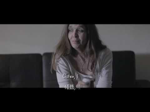 ONE OK ROCK - Listen 傾聽MV【中文字幕】(Lyrics)
