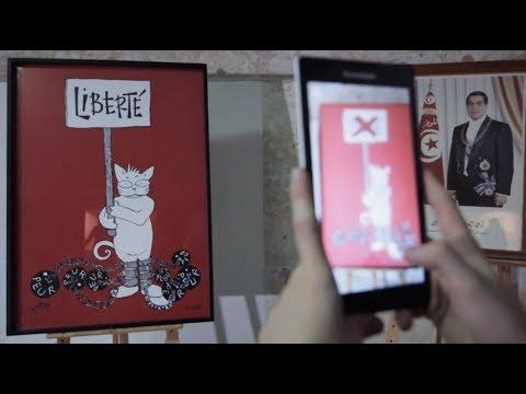 Bringing Democracy to Life in Tunisia