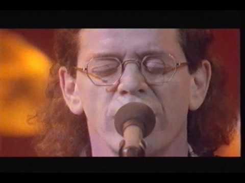 Lou Reed : Magic & Loss 14 Power and Glorie PART 2 (Magic) mp3