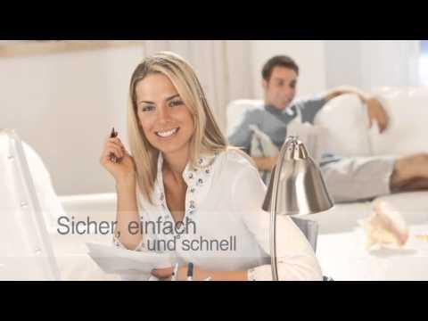 Geldprämien - Heidenheim an der Brenz Artem Merker