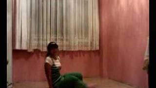 süper dans komik kaza-2