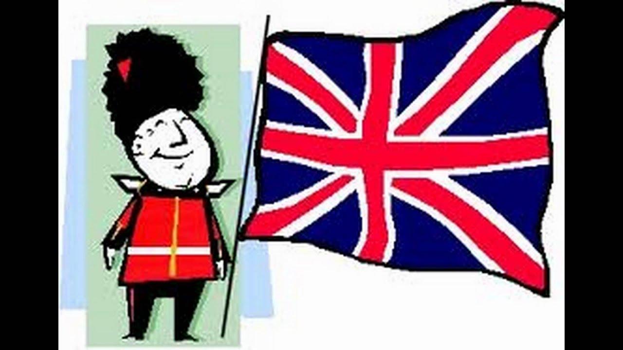 Risultati immagini per bandiera inghilterra corsi di inglese
