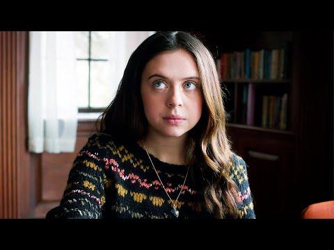 Кэрри в большом городе — Русский трейлер (2020)