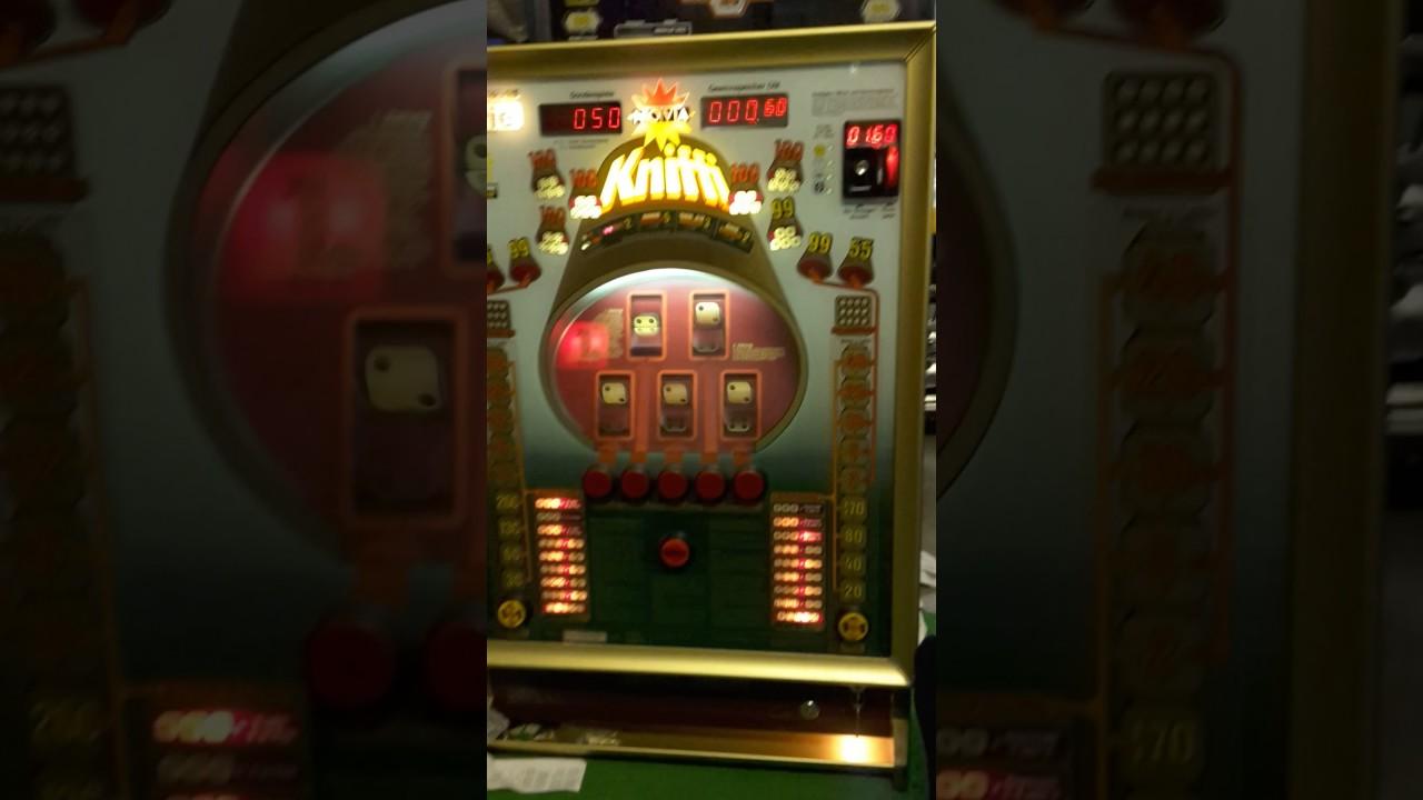 spielautomaten umkreis 07333