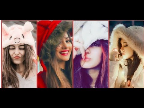 beautiful-photo-poses-in-winter-for-girls-||-winter-photoshoot-unice-ideas-||-makeover-girl