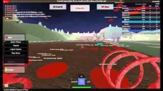 devin739's ROBLOX video
