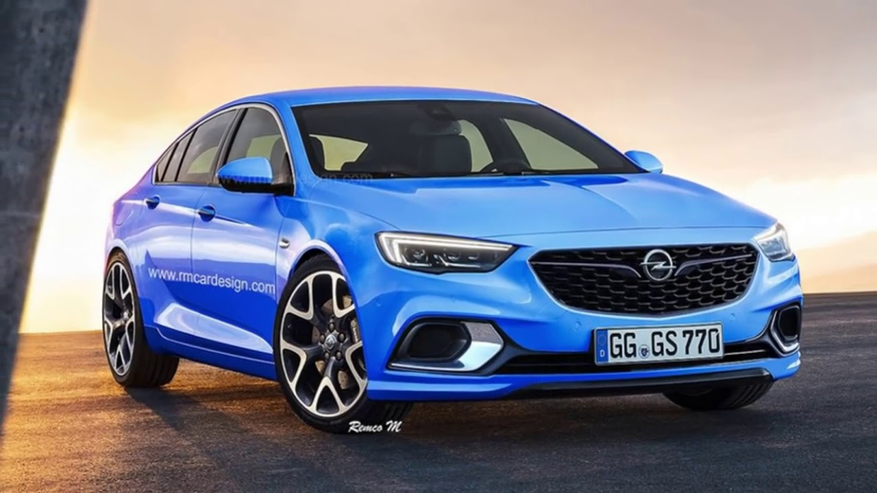 2018 opel insignia sports tourer opc youtube. Black Bedroom Furniture Sets. Home Design Ideas
