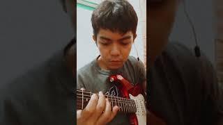 Oceans - Hillsong United (instrumen...